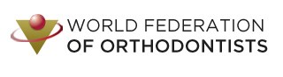 World Federation of Orthodontists